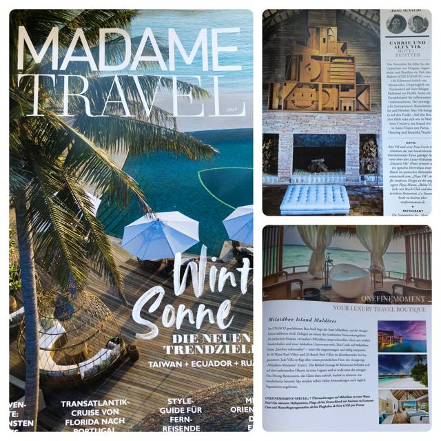 2019 - Madame-Travel.jpg.png