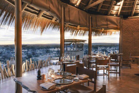 Omaanda - K1600_Omaanda-Ambo-Delights-Restaurant-2-©-Zannier-Hotels-1.jpg