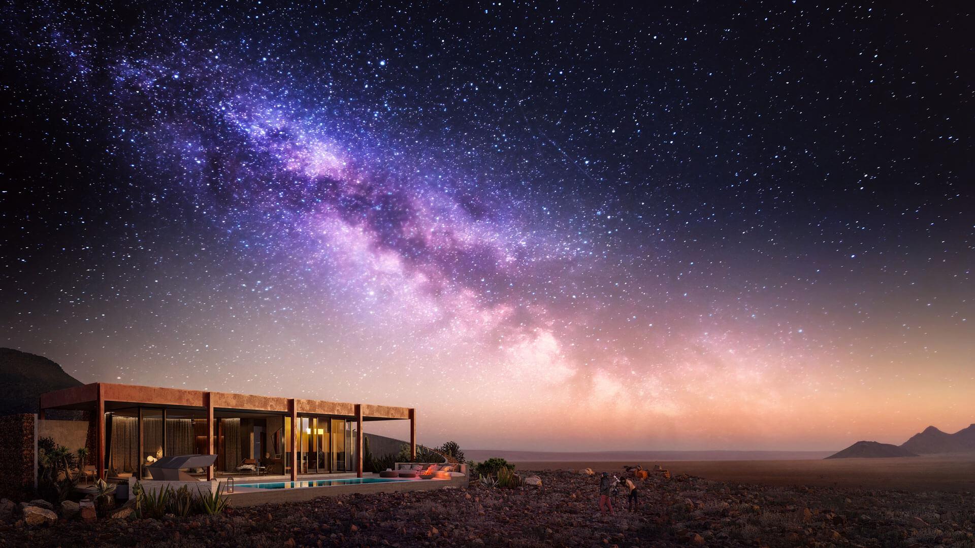 Rundreise - andbeyond-sossusvlei-desert-lodge-suite-exterior-render.jpg