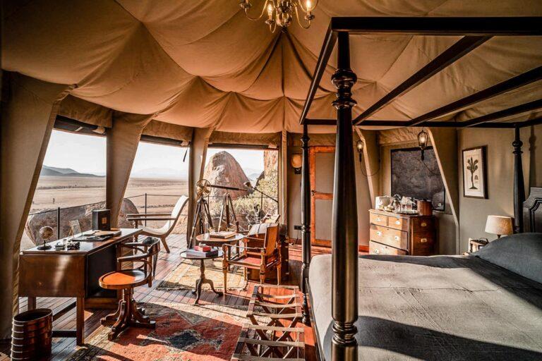 Sonop - K1600_Sonop-Bedroom-1-©-Tibo-for-Zannier-Hotels-@tibodhermy