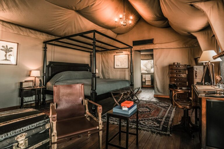 Sonop - K1600_Sonop-Bedroom-2-©-Zannier-Hotels