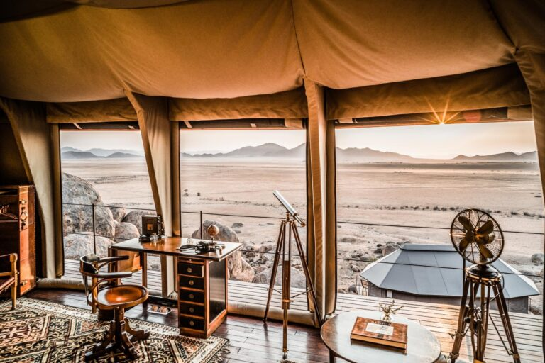 Sonop - K1600_Sonop-Bedroom-4-©-Tibo-for-Zannier-Hotels-@tibodhermy