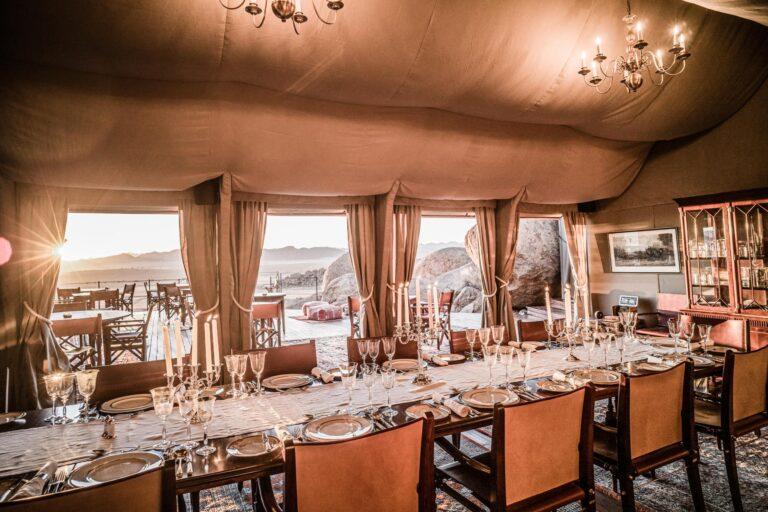 Sonop - K1600_Sonop-Dinner-8-©-Tibo-for-Zannier-Hotels-@tibodhermy