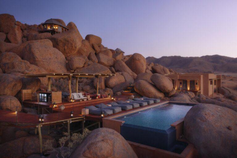Sonop - K1600_Sonop-Pool-Area-5-©-Zannier-Hotels-Oyen-Rodriguez