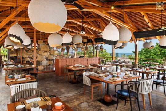 Zuri - K1600_Upendo_restaurant1.jpg