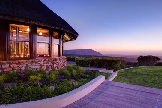Grotboos Private Reserve - K1600_web-grootbos-accommodation-garden-lodge-exterior-08.jpg