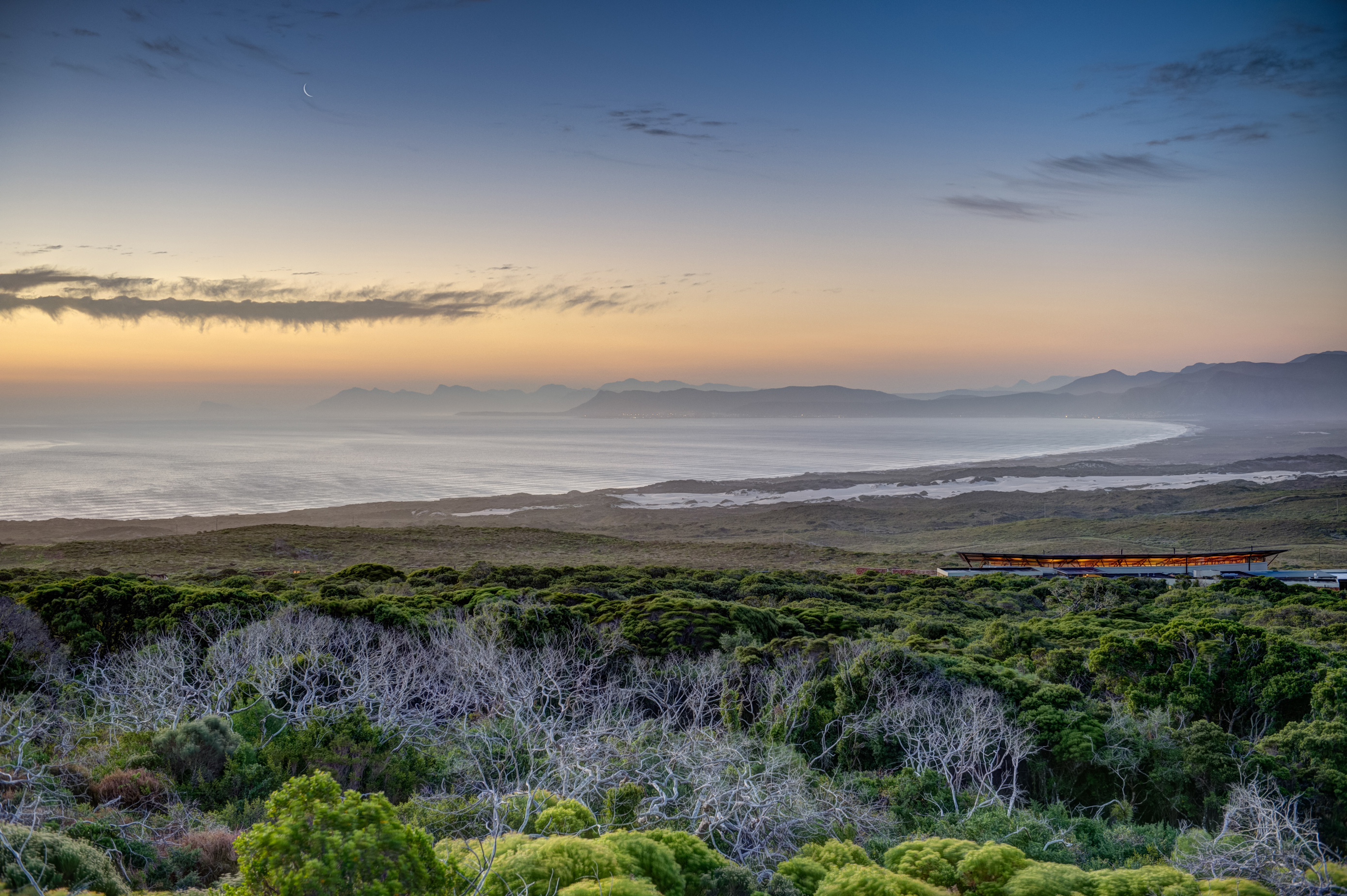 Grotboos Private Reserve - web-grootbos-accommodation-forest-lodge-exterior-09.jpg