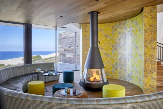 MorukuruBeachLOdge - K1600_Morukuru-Beach-Lodge-Fireplace-in-restaurant.jpg