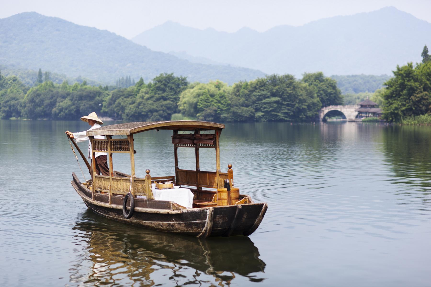 Amanfayun - K1600_Amanfayun-China-Hangzhou_High-Res_15578.jpg