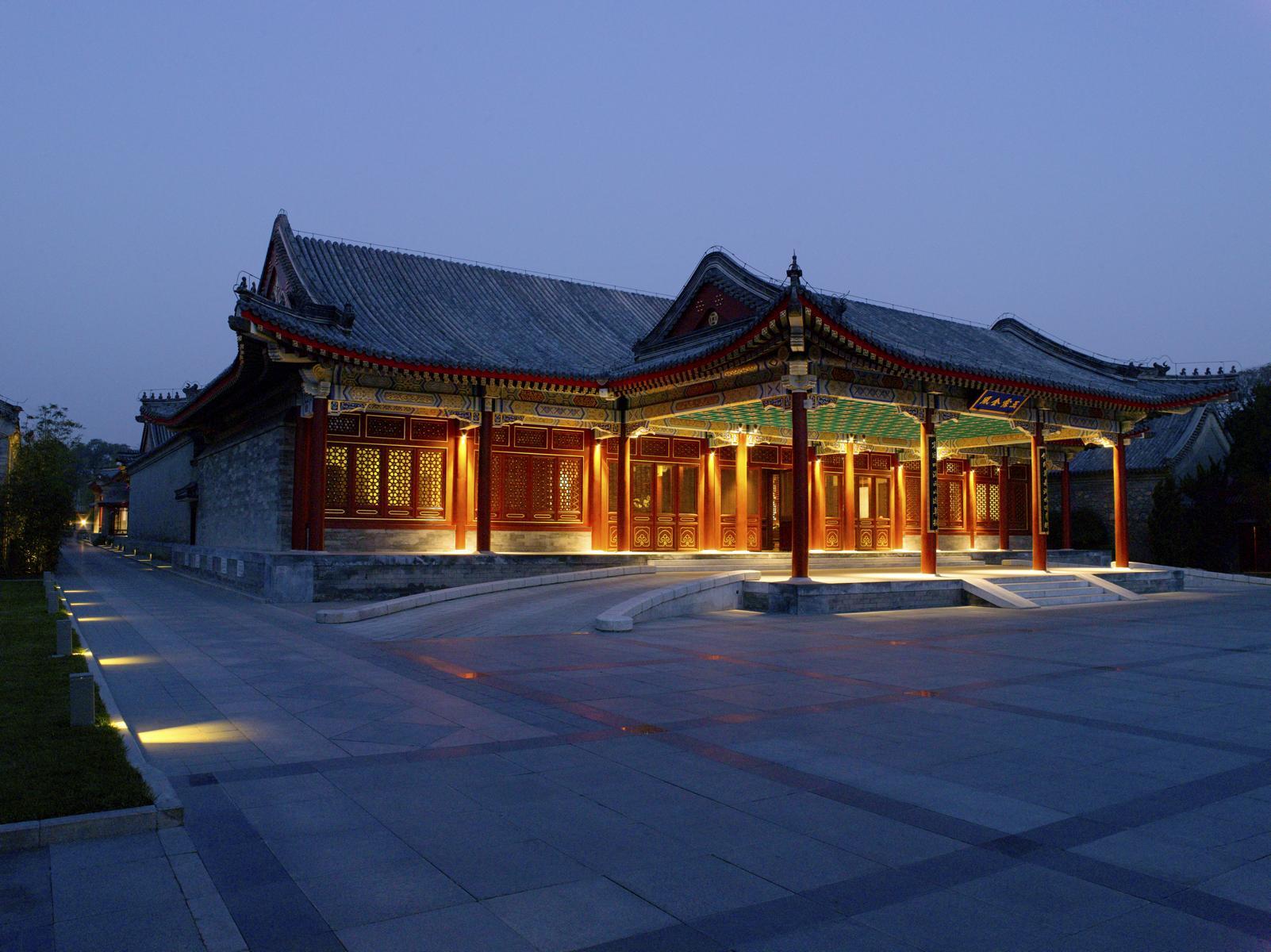 China - K1600_Aman-Summer-Palace-China-Arrival-Pavilion_High-Res_2293.jpg