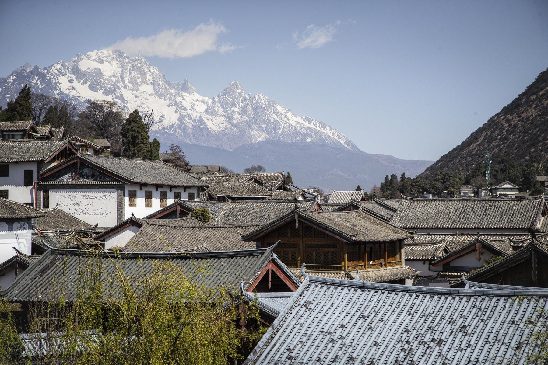 China - K1600_Amandayan-China-Lijiang_High-Res_14105.jpg