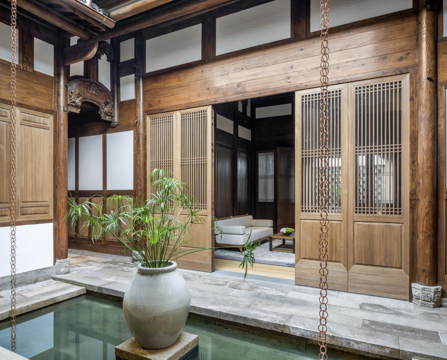 China - K1600_Amanyangyun-China-Villa-Four-Bedrooms-Courtyard_High-Res_16168.jpg