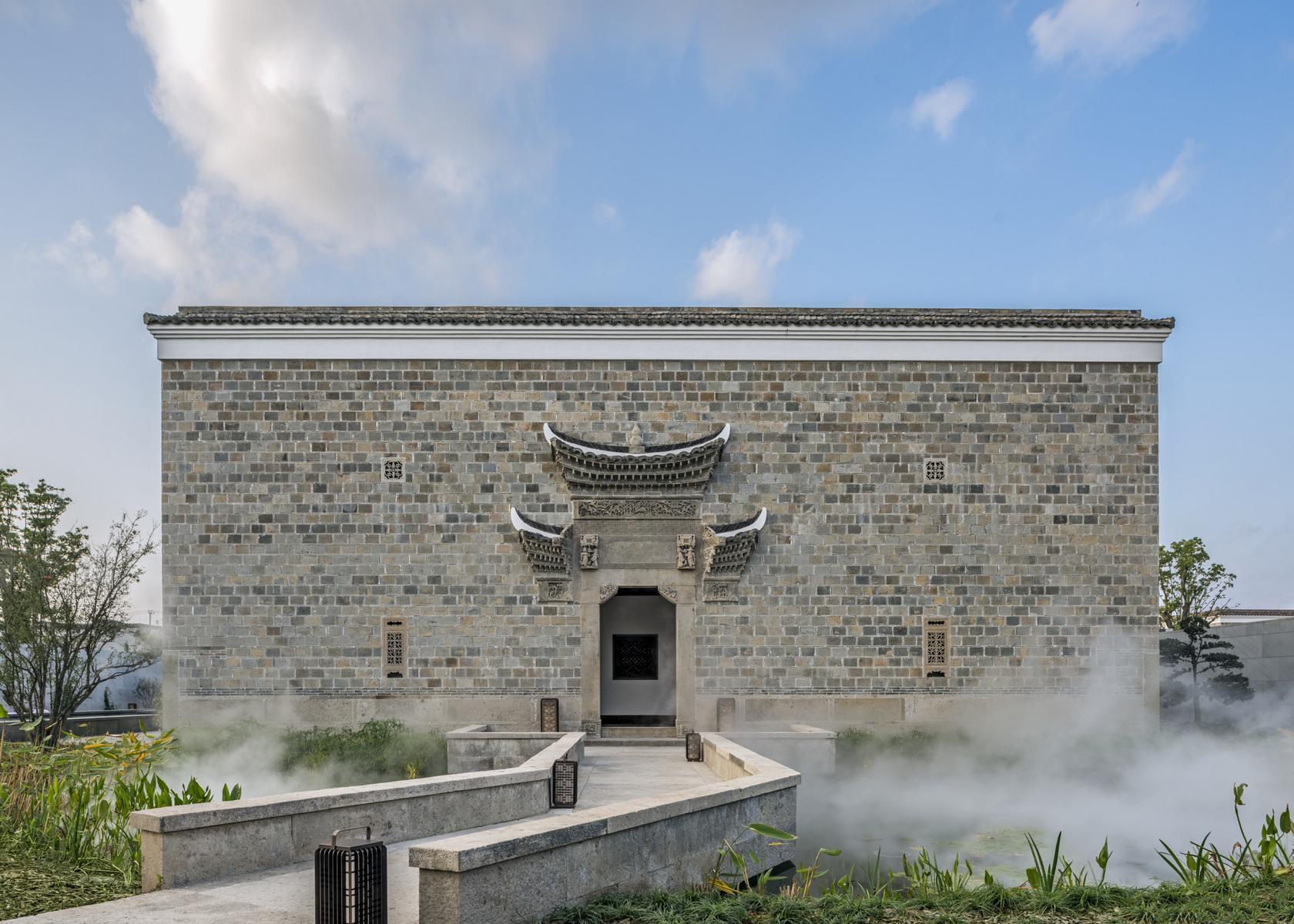 China - K1600_Amanyangyun-China-Villa-Four-Bedrooms-Exterior_High-Res_16171.jpg