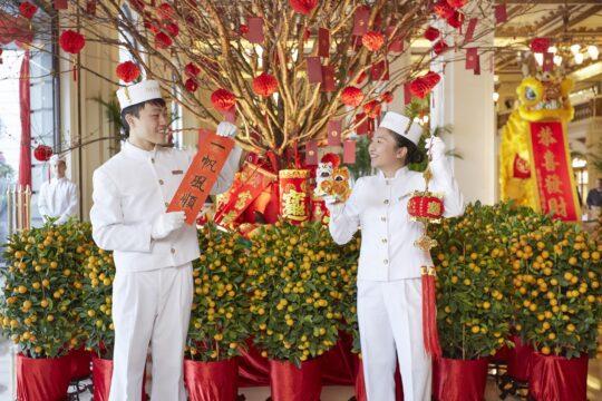 Peninsulahongkong - K1600_Lunar-New-Year-Celebrations-at-The-Peninsula-Hong-Kong.jpg