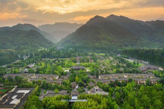 SixSenses - K1600_Six_Senses_Qing_Cheng_Mountain_aerial__7150-A4.jpg