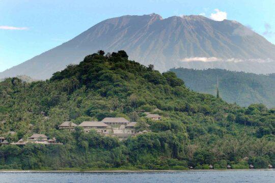 Amankila - onefinemoment_Asien_Indonesien_Amankila_6.jpg