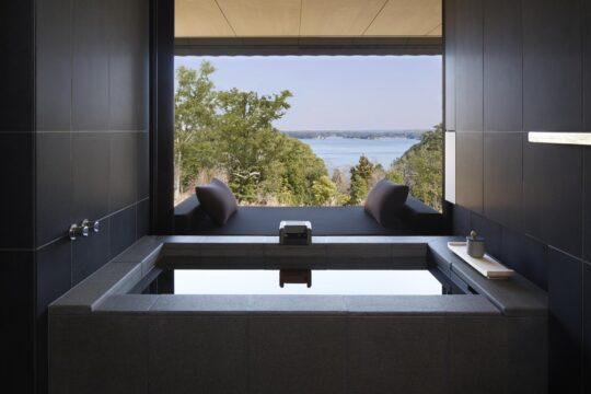 Amanemu - K1600_Sora-Suite-bathroom_High-Res_159.jpg