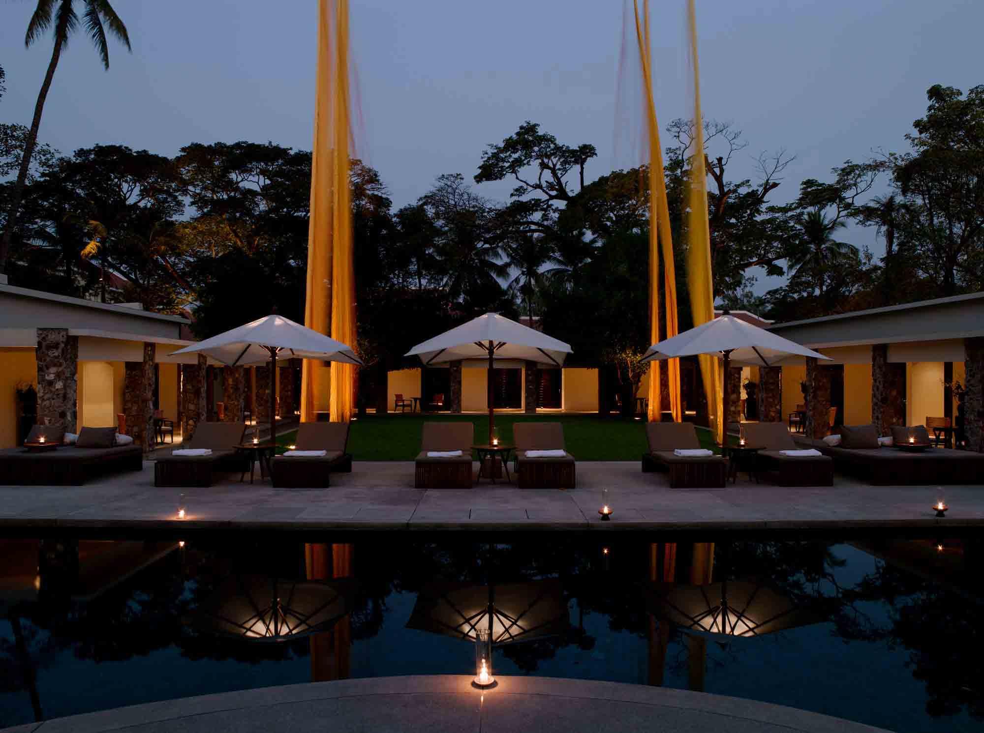Amansara - onefinemoment_Asien_Kambodscha_Amansara_4.jpg