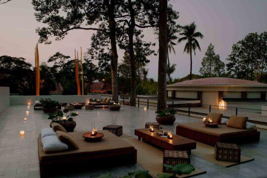 Amansara - onefinemoment_Asien_Kambodscha_Amansara_8.jpg