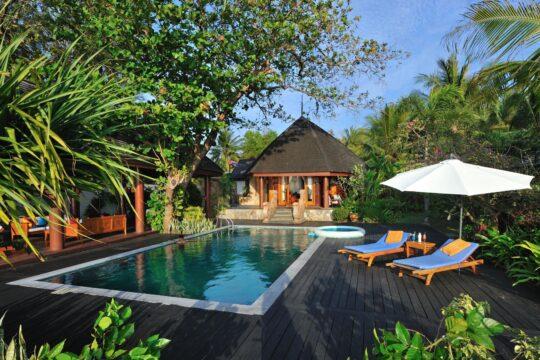 AureumPalaceNgapali - Myanmar-Ngapali-Aureum-Palace-Resort-Spa-Swimming-Pool.jpg