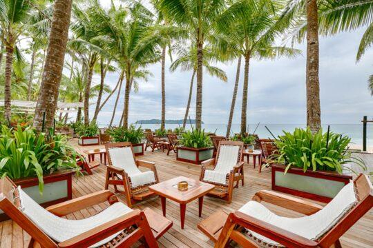 Sandoway - Sandoway_Resort_Ngapali_-_Sandoway_Resort_-_Restaurant_MYANMAR-NGAPALI-SANDOWAY-RESORT-RESTAURANT-7-.jpg