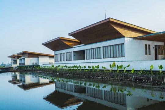 SofitelInle - Myanmar-Inle-Lake-Sofitel-48.jpg