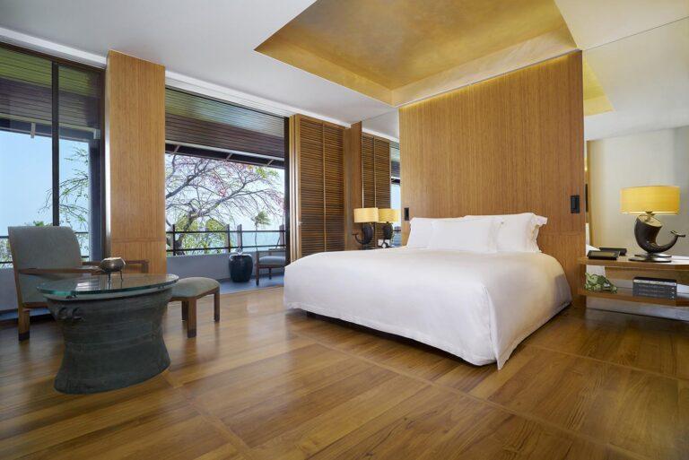 ChivaSom - K1600_Chiva-Som_Champaka_Suite_Bedroom.jpg