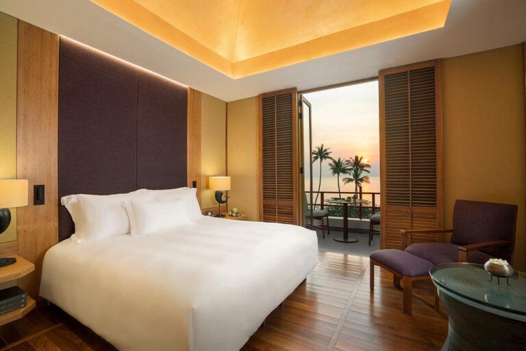 ChivaSom - K1600_Chiva-Som_Juniper_Suite_Bedroom.jpg