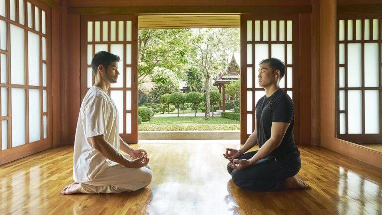 ChivaSom - K1600_Chiva-Som_Meditation.jpg