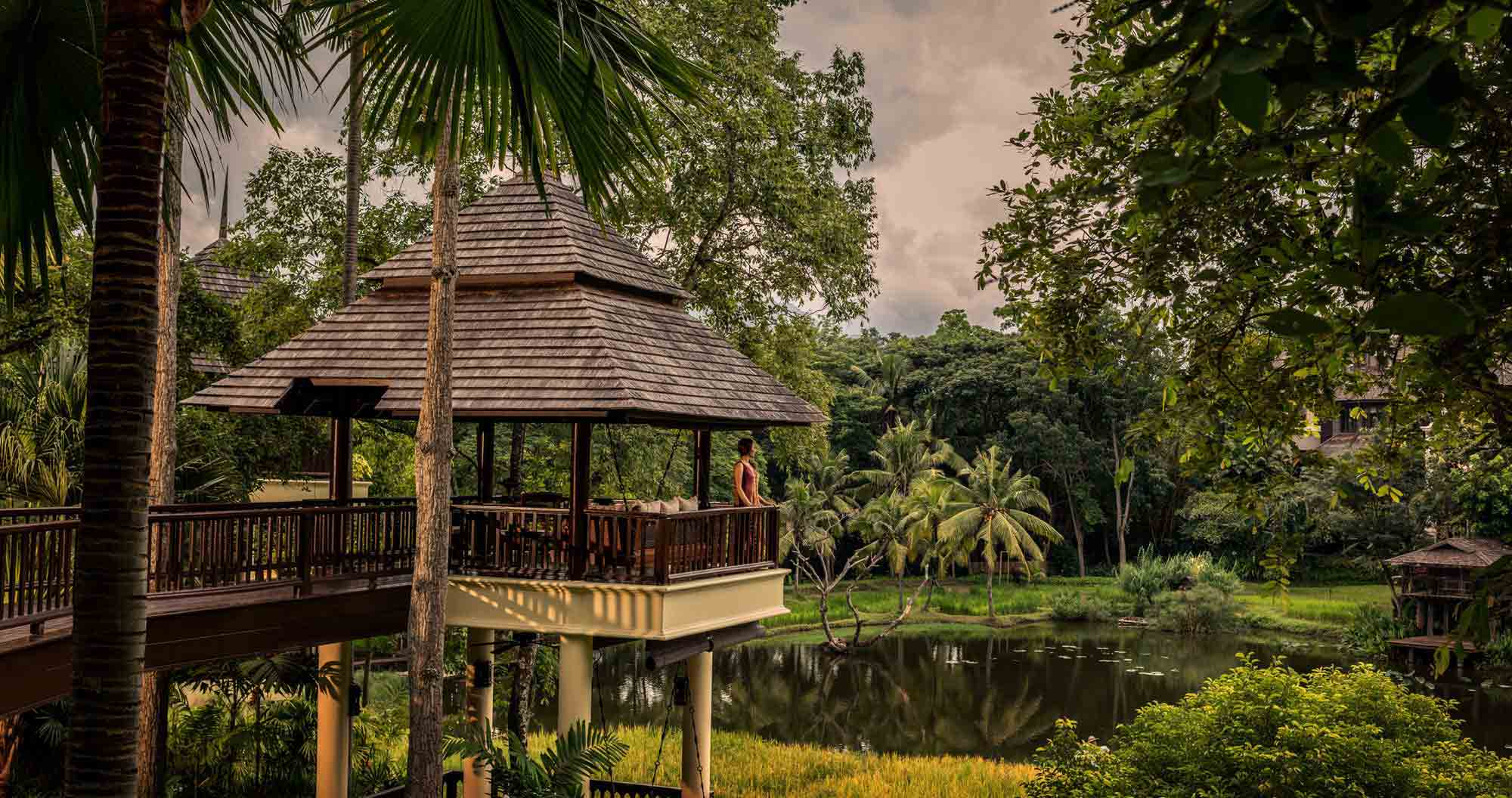 Four Seasons Chiang Mai - onefinemoment_Asien_Thailand_Four-Seasons-Chiang-Mai.jpg