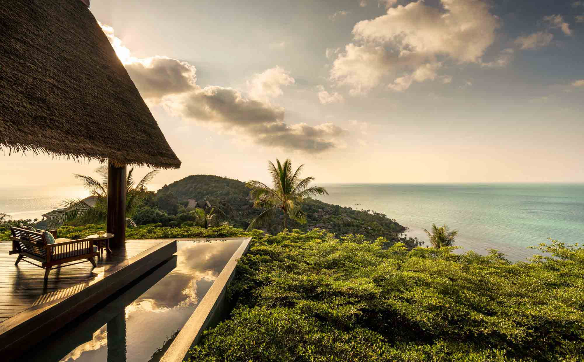 Four Seasons Koh Samui - onefinemoment_Asien_Thailand_Four-Seasons-Koh-Samui_5.jpg
