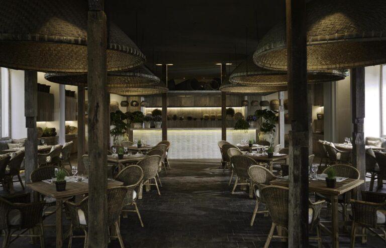 RayaHeritage - Khu-Khao-Restaurant.jpg