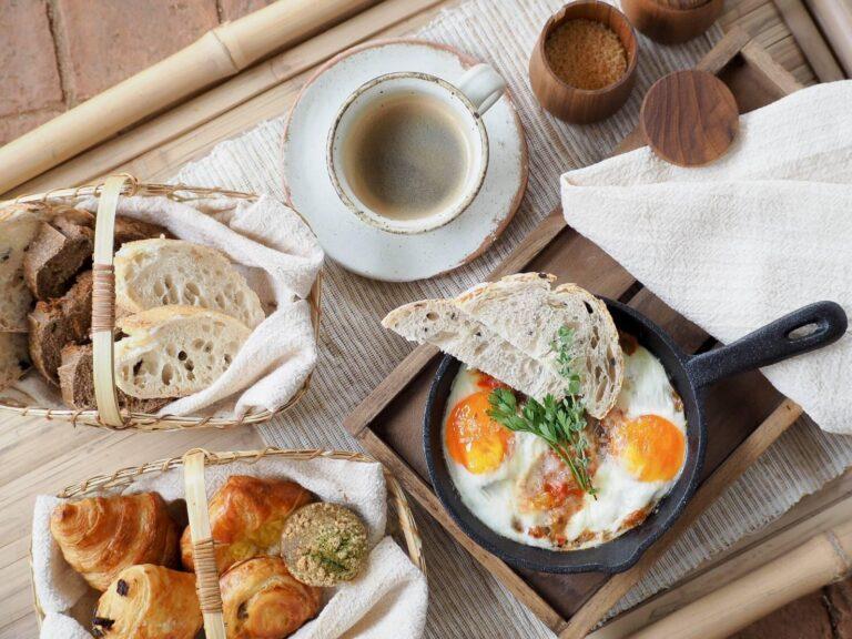 RayaHeritage - Raya-Heritage-Breakfast-.jpg