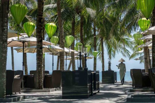 Four Seasons The Nam Hai - onefinemoment_Asien_Vietnam_Four-Seasons-The-Nam-Hai_2.jpg