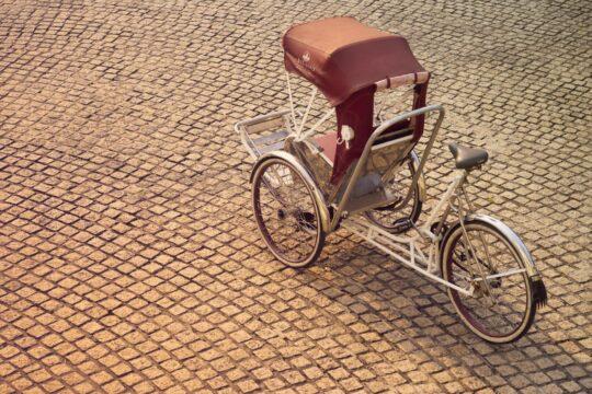 azeraihue - Cyclo.jpg