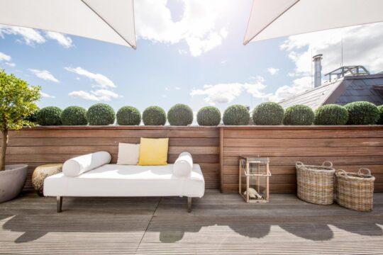 Fairmonthamburg - K1600_Fairmont-Hotel-Vier-Jahreszeiten-Hamburg-Rooftop-Terrace-6-®-Guido-Leifhelm-1.jpg
