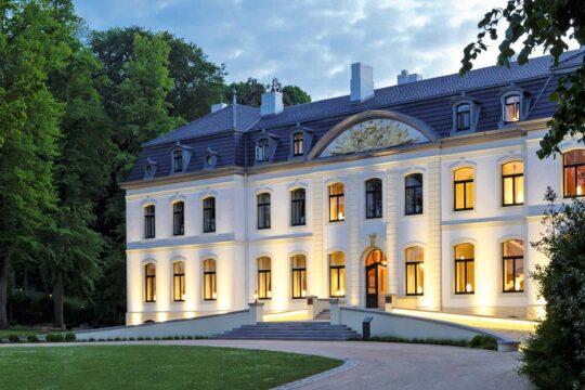 Weissenhaus - Schloss_0031_KlausLorke.jpg