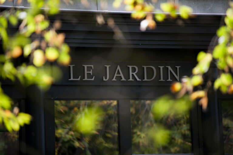 Crayeres - K1600_Brasserie-Le-Jardin-@AnneEmmanuelleThion-1