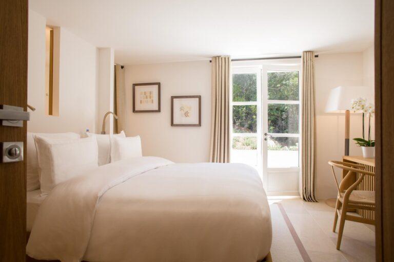 ReserveRamatuelle - K1600_La-Reserve-Ramatuelle-Villa-2-room-2.jpg