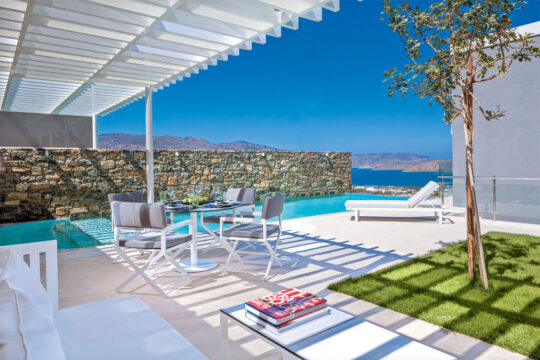 EloundaGulfvillas - EGV-Superior-Pool-Suite.jpg
