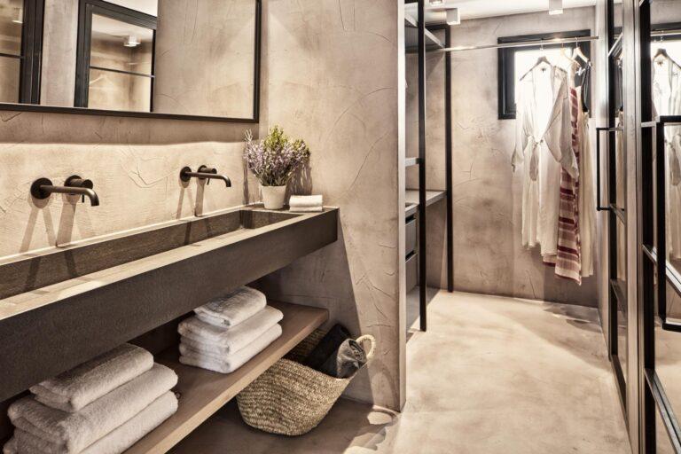 MinosArtBeach - K1600_bathrooms