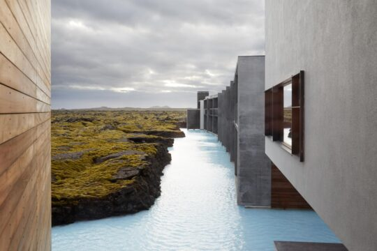 BlueLagoonTheRetreat - BL_Retreat_Y1A8456_01.jpg
