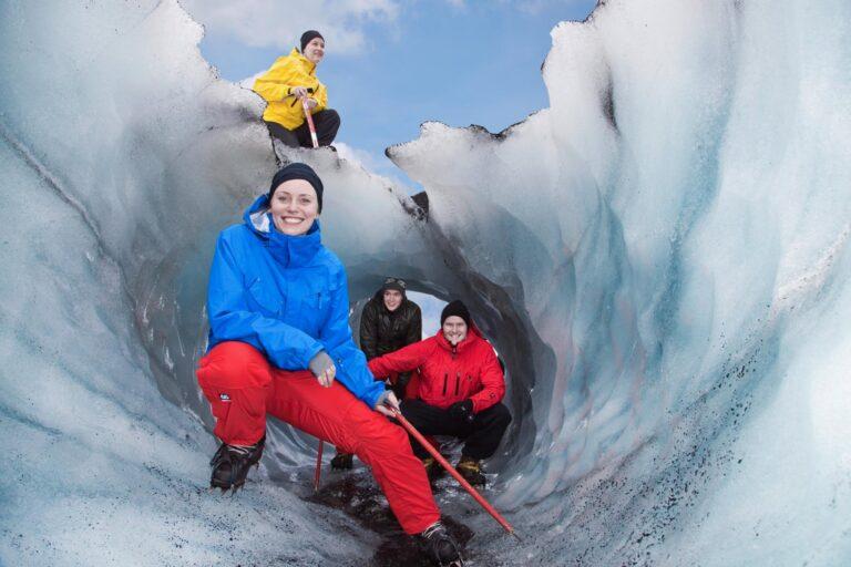 RangaHotel - 80342330-H1-Glacier_Hiking_Mountainguides_1.jpg