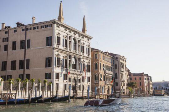 Amanvenice - K1600_Aman-Venice-Exterior-_High-Res_5337.jpg