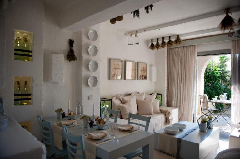 BorgoEgnazia - K1600_14-borgo-egnazia-borgo-room.jpg