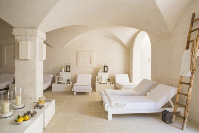 BorgoEgnazia - K1600_18-borgo-egnazia-vair-spa.jpg