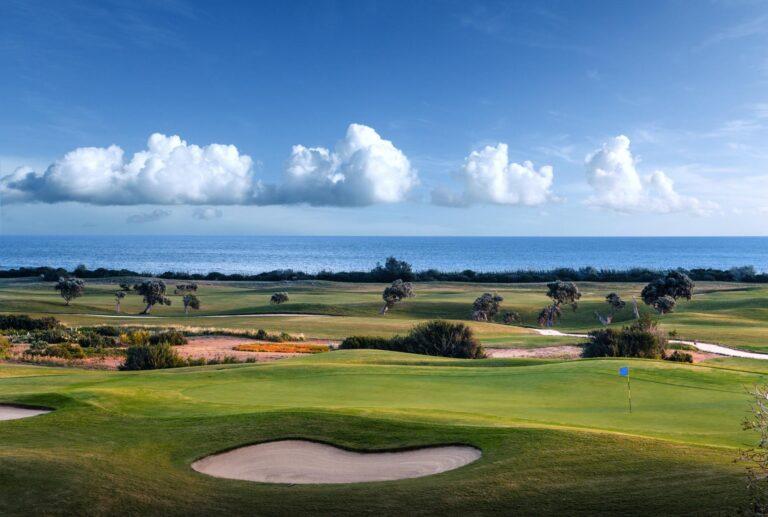 BorgoEgnazia - K1600_20-borgo-egnazia-golf.jpg