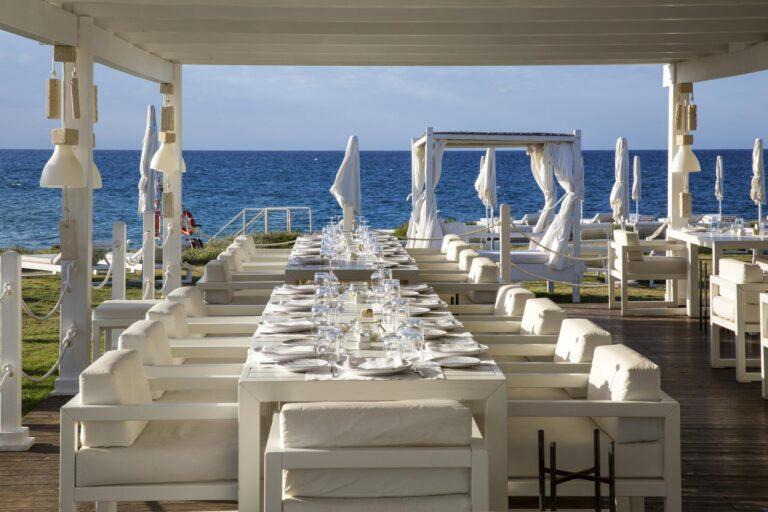 BorgoEgnazia - K1600_22-Cala-Masciola-Restaurant.jpg