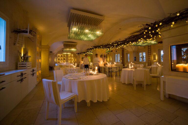 BorgoEgnazia - K1600_8-borgo-egnazia-due-camini-restaurant.jpg