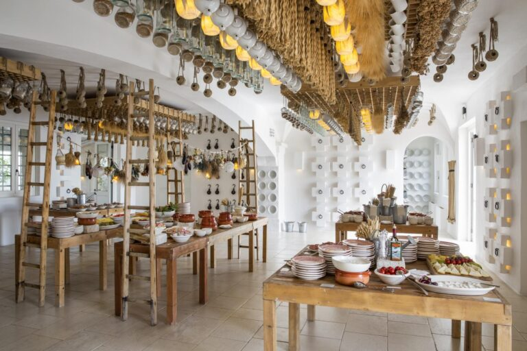 BorgoEgnazia - K1600_La-Frasca_restaurant_1.jpg